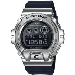 GM-6900-1ER