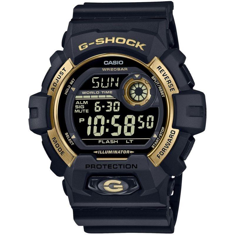 G-8900GB-1ER