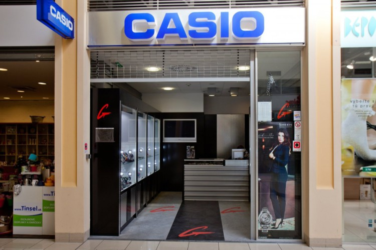 casio-1022-jpg-750x500.jpeg